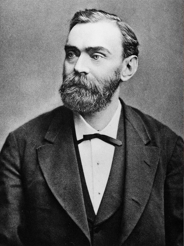 Alfred_Nobel