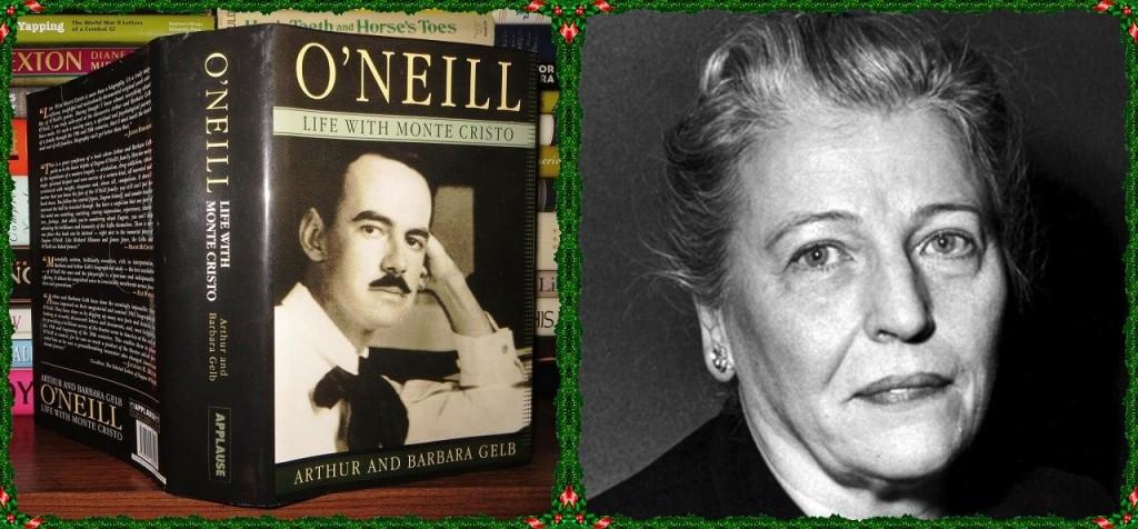 O'Neill-S. Buck