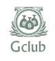 gclub สมัคร