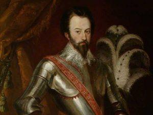 Sir-Walter-Raleigh