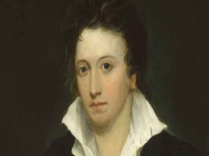 Percy-Bysshe-Shelley-news-site