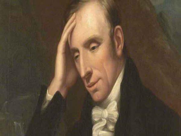 William-Wordsworth-news-sire
